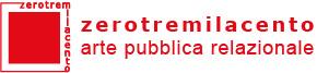 logo_03100int